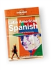 Latin American Phrasebook Lonely Planet