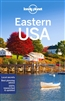 Eastern USA Lonely Planet book. Flanked by mega-cities New York City and Chicago; landscaped with dune-backed beaches, smoky mountains and gator swamps; and steeped in musical roots, the East rolls out a sweet trip. Lonely Planet will get you to the hear