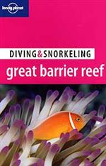 Great Barrier Reef Diving and Snorkeling Lonely Planet