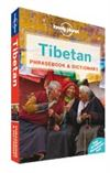 Tibetan Phrasebook Lonely Planet