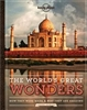 Lonely Planet Worlds Great Wonders