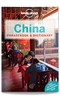 China Phrasebook Lonely Planet