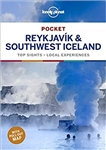 Reykjavik Pocket Guide with maps Lonely Planet. Coverage includes Old Reykjavik, Old Harbour, Laugavegur & Skolavordustigur, Laugardalur, Videy Island, Blue Lagoon, Reykjanes Peninsula, Golden Circle, South Coast, Jokulsarlon, West Iceland and more.