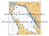 2201 - Georgian Bay / Baie Georgienne Nautical Chart. Canadian Hydrographic Service (CHS)'s exceptional nautical charts and navigational products help ensure the safe navigation of Canada's waterways. These charts are the 'road maps' that guide mariners s