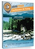 Fishing Mapbook Southeastern British Columbia.  Covers the areas of Cranbrook, Creston, Fernie, Golden, Grand Forks, Invermere, Kaslo, Kelowna, Nakusp, Nelson, Osoyoos, Princeton, Penticton, Revelstoke, Trail and Vernon. The lake depth charts and river ma