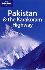 Pakistan and the Karakoram Highway Lonely Planet