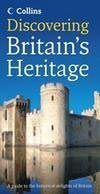 Discover Britain Heritage