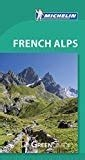 French Alps Travel Green Guide by Michelin. Expand your holiday horizons with Michelin Green Guide French Alps. This travel guide features detailed mapping, colour photos and insider coverage of skiing areas, hiking retreats, shopping, accommodation and r