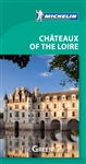 Chateaux of the Loire Green Guide. The Loire Valley is a cultural landscape of great renown and beauty, noteworthy, too, for the very high quality of its architectural heritage, boasting more than 300 castles in and around such historic towns as Amboise,