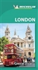 London Green Guide