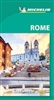 Rome Green Guide