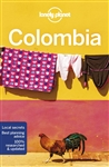 Colombia Travel Guide by Lonely Planet. Soaring Andean summits, unspoiled Caribbean coast, enigmatic Amazon jungle, cryptic archaeological ruins and cobbled colonial towns. Colombia boasts all of South Americas allure and more. Bogota, Boyaca, Santander