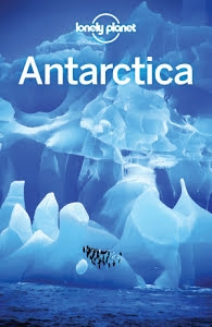 Preserved for peace and science, this ice-crowned continent offers inspiration, adventure and perspective. Wildlife roams freely, icebergs crash into the sea, whales breach beside your ship. Simply put: the trip of a lifetime. 11 historic