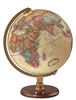 Hastings 12 Inch Replogle Globe