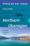 Popular Day Hikes in Northern Okanagan BC. Located in the interior of British Columbia, stretching from Grindrod in the north to Vernon in the south and situated between the Okanagan Valley and the Shuswap, Northern Okanagan covers 39 popular day hikes