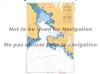 3419 - Esquimalt Harbour Nautical Chart. Canadian Hydrographic Service (CHS)'s exceptional nautical charts and navigational products help ensure the safe navigation of Canada's waterways. These charts are the 'road maps' that guide mariners safely from po