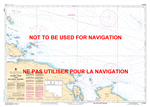 3456 - Halibut Bank to Ballenas Channel Nautical Chart. Canadian Hydrographic Service (CHS)'s exceptional nautical charts and navigational products help ensure the safe navigation of Canada's waterways. These charts are the 'road maps' that guide mariners