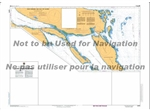 3475 - Stuart Channel - Plans. Canadian Hydrographic Service (CHS)'s exceptional nautical charts and navigational products help ensure the safe navigation of Canada's waterways. These charts are the 'road maps' that guide mariners safely from port to port