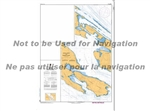 3477 - Gulf Islands - Plans. Canadian Hydrographic Service (CHS)'s exceptional nautical charts and navigational products help ensure the safe navigation of Canada's waterways. These charts are the 'road maps' that guide mariners safely from port to port.