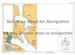 3478 - Saltspring Island - Plans. Canadian Hydrographic Service (CHS)'s exceptional nautical charts and navigational products help ensure the safe navigation of Canada's waterways. These charts are the 'road maps' that guide mariners safely from port to p