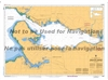 3493 - Vancouver Harbour - Western Portion. Canadian Hydrographic Service (CHS)'s exceptional nautical charts and navigational products help ensure the safe navigation of Canada's waterways. These charts are the 'road maps' that guide mariners safely from