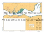3494 - Vancouver Harbour - Central Portion. Canadian Hydrographic Service (CHS)'s exceptional nautical charts and navigational products help ensure the safe navigation of Canada's waterways. These charts are the 'road maps' that guide mariners safely from