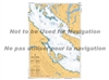 3513 - Strait of Georgia - Northern Portion. Canadian Hydrographic Service (CHS)'s exceptional nautical charts and navigational products help ensure the safe navigation of Canada's waterways. These charts are the 'road maps' that guide mariners safely fro
