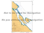 3527 - Baynes Sound Nautical Chart. Canadian Hydrographic Service (CHS)'s exceptional nautical charts and navigational products help ensure the safe navigation of Canada's waterways. These charts are the 'road maps' that guide mariners safely from port to
