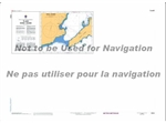 3534 - Howe Sound - Plans Nautical Chart. Canadian Hydrographic Service (CHS)'s exceptional nautical charts and navigational products help ensure the safe navigation of Canada's waterways. These charts are the 'road maps' that guide mariners safely from p