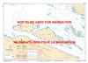 3549 - Queen Charlotte Strait - Western Portion Nautical Chart. Canadian Hydrographic Service (CHS)'s exceptional nautical charts and navigational products help ensure the safe navigation of Canada's waterways. These charts are the 'road maps' that guide