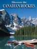 Canadian Rockies - Playing Cards. Playing cards with 52 different images of the Canadian Rockies.