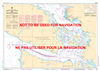 3601 - Juan de Fuca Strait to Vancouver Harbor Nautical Chart. Canadian Hydrographic Service (CHS)'s exceptional nautical charts and navigational products help ensure the safe navigation of Canada's waterways. These charts are the 'road maps' that guide m