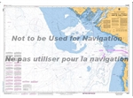 3602 - Approaches to Juan de Fuca Strait Nautical Chart. Canadian Hydrographic Service (CHS)'s exceptional nautical charts and navigational products help ensure the safe navigation of Canada's waterways. These charts are the 'road maps' that guide mariner
