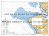 3605 - Quatsino Sound to Queen Charlotte Strait Nautical Chart. Canadian Hydrographic Service (CHS)'s exceptional nautical charts and navigational products help ensure the safe navigation of Canada's waterways. These charts are the 'road maps' that guide