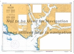 3675 - Nootka Sound Nautical Chart. Canadian Hydrographic Service (CHS)'s exceptional nautical charts and navigational products help ensure the safe navigation of Canada's waterways. These charts are the 'road maps' that guide mariners safely from port to
