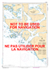 3677 Kyuquot Sound Nautical Chart - Canadian Hydrographic Service (CHS)'s exceptional nautical charts and navigational products help ensure the safe navigation of Canada's waterways. These charts are the 'road maps' that guide mariners safely from port to