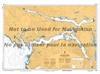 3679 - Quatsino Sound Nautical Chart. Canadian Hydrographic Service (CHS)'s exceptional nautical charts and navigational products help ensure the safe navigation of Canada's waterways. These charts are the 'road maps' that guide mariners safely from port