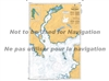 3686 - Approaches to Winter Harbour Nautical Chart  - Canadian Hydrographic Service (CHS)'s exceptional nautical charts and navigational products help ensure the safe navigation of Canada's waterways. These charts are the 'road maps' that guide mariners s