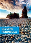 Olympic Peninsula Moon Travel Guide
