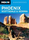 Phoenix Scottsdale and Sedona Travel Guide