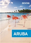 Aruba Moon Travel Guide