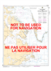 4000 - Gulf of Maine to Baffin Bay - Canadian Hydrographic Service (CHS)'s exceptional nautical charts and navigational products help ensure the safe navigation of Canada's waterways. These charts are the 'road maps' that guide mariners safely from port t