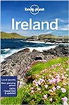 Ireland Travel Guide Book with Maps. Includes Dublin, Waterford, Kilkenny, Cork, Kerry, Kildare, Limerick, Clare, Galway, Sligo, Donegal, The Midlands, Louth, Belfast, Armagh, Derry, and more. Lonely Planet Ireland is your passport to the most relevant, u