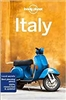 Lonely Planet Italy is your passport to the most relevant, up-to-date advice on what to see and skip, and what hidden discoveries await you. Coverage Includes: Rome, Turin, Piedmont, the Italian Riviera, Milan, the Lakes, Dolomites, Venice, Emilia-Romagna