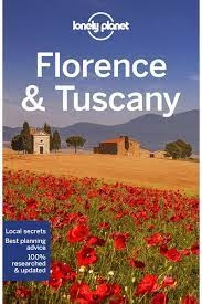Florence & Tuscany Travel Guide & Map. Coverage includes Florence, Siena, Central Coast, Elba, Apuane Alps, Lucca, Pisa, San Gimignano, San Minato, Chianti, Arezzo, Garfagnana, and more. With its lyrical landscapes, world class art and a superb cucina Con