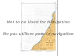 4463 - Cheticamp to Cape Mabou Nautical Chart. Canadian Hydrographic Service (CHS)'s exceptional nautical charts and navigational products help ensure the safe navigation of Canada's waterways. These charts are the 'road maps' that guide mariners safely f