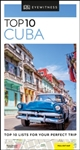 Cuba Top Sights Guide Book. This newly updated pocket travel guide for Cuba will lead you straight to the best attractions the country has to offer, from its extensive arts scene and bold architecture to its beautiful mountain ranges to its fascinating hi