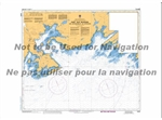 4641 Port aux Basques and Approaches