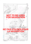 4680 - Hawkes Bay to Ste Genevieve Bay including St. John Bay- Canadian Hydrographic Service (CHS)'s exceptional nautical charts and navigational products help ensure the safe navigation of Canada's waterways. These charts are the 'road maps' that guide