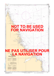 4700 - Belle Isle to Resolution Island - Canadian Hydrographic Service (CHS)'s exceptional nautical charts and navigational products help ensure the safe navigation of Canada's waterways. These charts are the 'road maps' that guide mariners safely from po